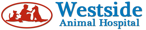Westside Animal Hospital Home